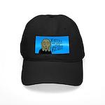 Faith Deny Reality Baseball Cap Hat