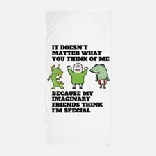 Zeta Stars Dog T-Shirt