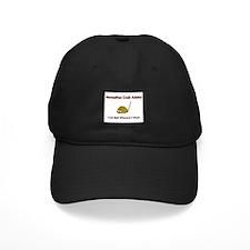 Horseshoe Crab Addict Baseball Hat