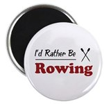 Rather Be Rowing 2.25