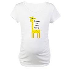 Cute Christian Shirt