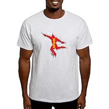 SPAIN 2008 T-Shirt