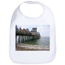 Old Orchard Beach, ME Bib