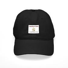 Copperhead Addict Baseball Hat
