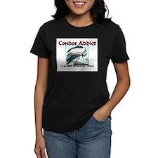 Condor Addict Tee