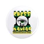 "Chess 3.5"" Button"