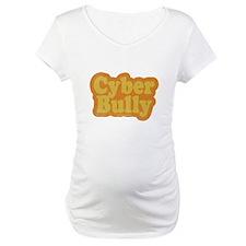 Cyber Bully Shirt