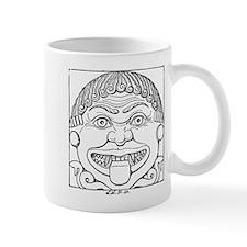 Unique Caneemporium Mug