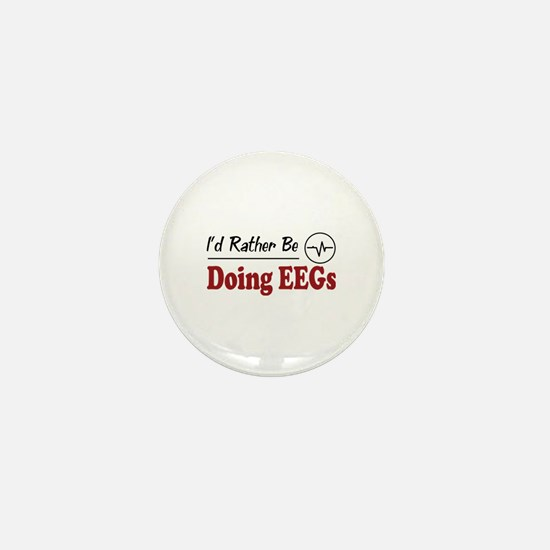 Rather Be Doing EEGs Mini Button