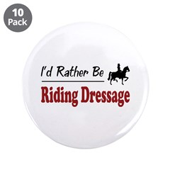 Rather Be Riding Dressage 3.5