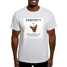 Cute Rotten T-Shirt