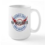WFPD Large Mug