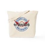 WFPD Tote Bag