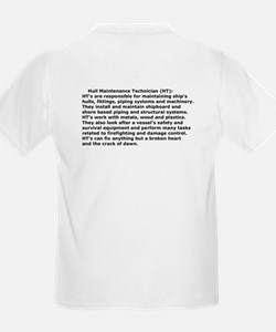 HT Rate T-Shirt