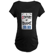 Unique Homeboy T-Shirt