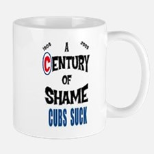 Unique Suck jesus Mug