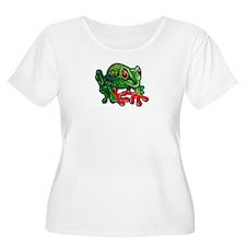 LG TREEFROG T-Shirt