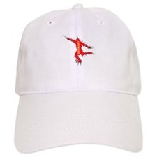 GERMANY 2008 Baseball Cap