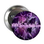 "SpinTheMusic.Com 2.25"" Button (100 pack)"