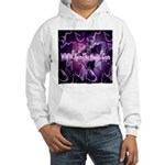 SpinTheMusic.Com Hooded Sweatshirt