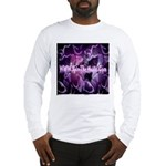 SpinTheMusic.Com Long Sleeve T-Shirt