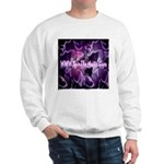 SpinTheMusic.Com Sweatshirt