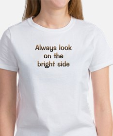 CW Bright Side Tee