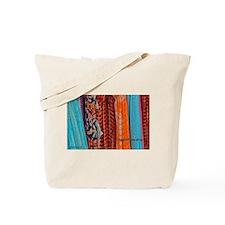 Felicianofineimages Tote Bag