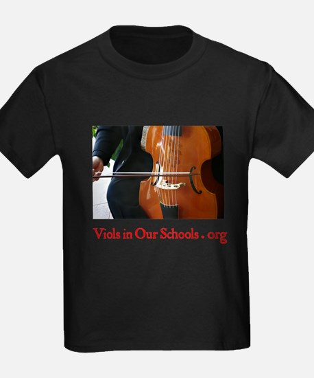 Viols in Our Schools T