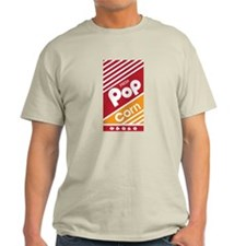 Fresh Pop Corn T-Shirt