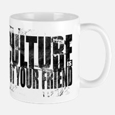 Use your Brain Mug
