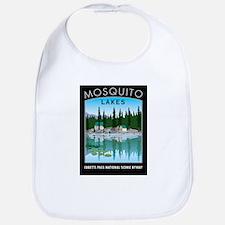 Mosquito Lakes - Bib
