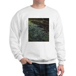 The Night Beach Sweatshirt