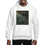 The Night Beach Hooded Sweatshirt