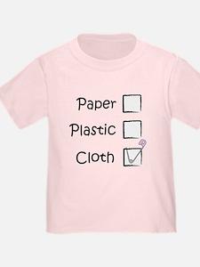 cloth1 T-Shirt
