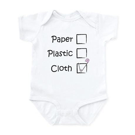 cloth1 Body Suit