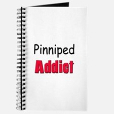 Pinniped Addict Journal