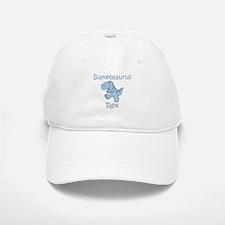 Blakeosaurus Rex Baseball Baseball Cap