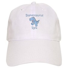 Blakeosaurus Rex Baseball Cap