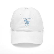 Jackosaurus Rex Baseball Cap