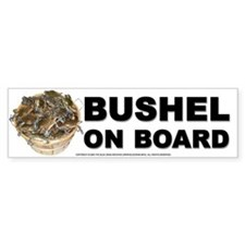 Bushel on Board