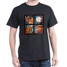 Music Mix T-Shirt