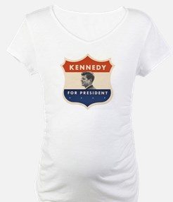 JFK '60 Shield Shirt