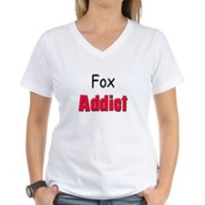 Fox Addict Shirt
