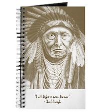 Unique Pierce Journal