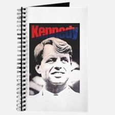 RFK '68 Journal