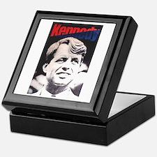RFK '68 Keepsake Box