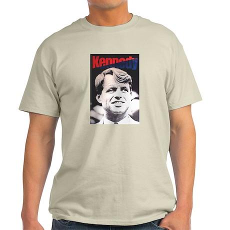 RFK '68 Light T-Shirt