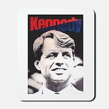 RFK '68 Mousepad
