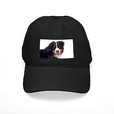 Berner Baseball Hat